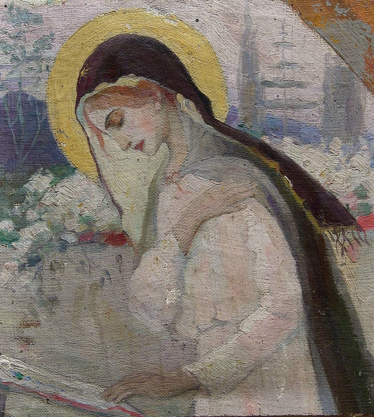 NESTEROV-Mikhail-Vasilevich_VirginMaryPink