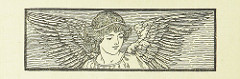 Angel_British Library_small