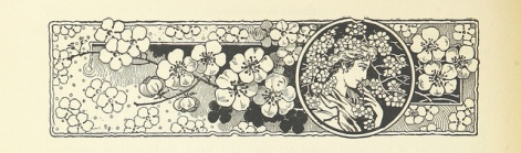 Flowery border_British Library_medium