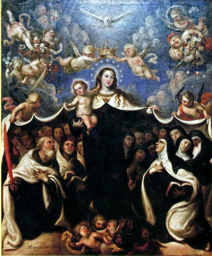 NDMC_ave-carmeli-mater_angels-saints