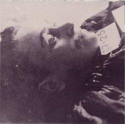 Maria-Sagrario_cadaver