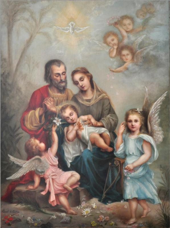 Sainte-Famille_1898-sommeil-ej97x130_Celine