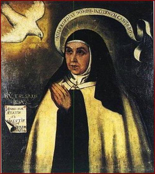 Teresa-de-Jesus_Juan-de-la-Misericordia-original
