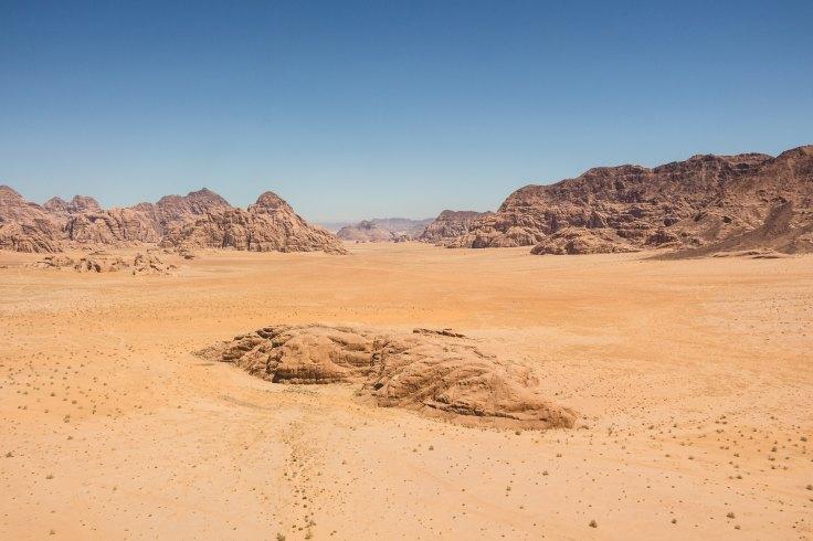 Wadi Rum_Julien Lavallee-93746-unsplash