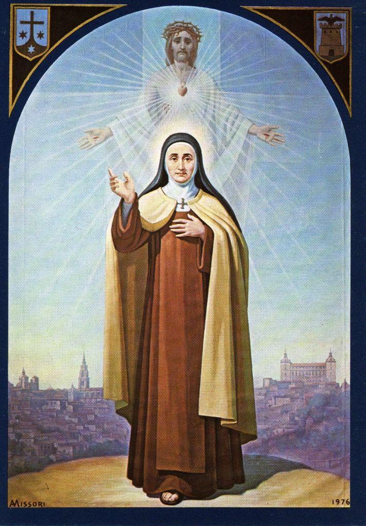 Maria-de-Jesus-Lopez-de-Rivas_Missori-1976