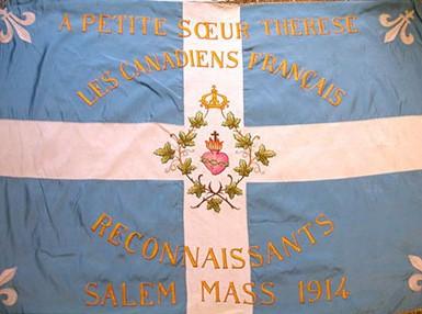bannieres14-18 WW1 (2)