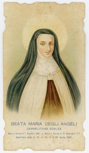 Maria-degli-Angeli_antique-holy-card