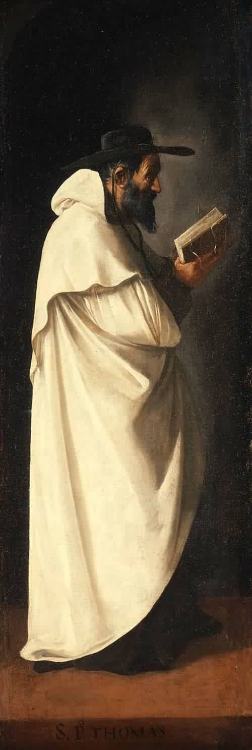 peter-thomas_francisco-zurbaran