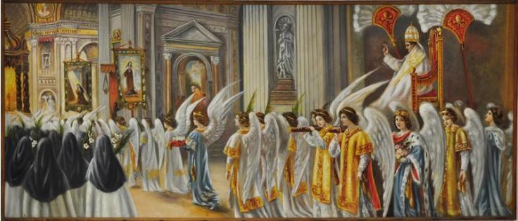 1925-canonisation-204x87_Sr Marie du Saint Esprit