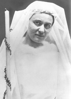 Edith-Stein_clothing-bridal-
