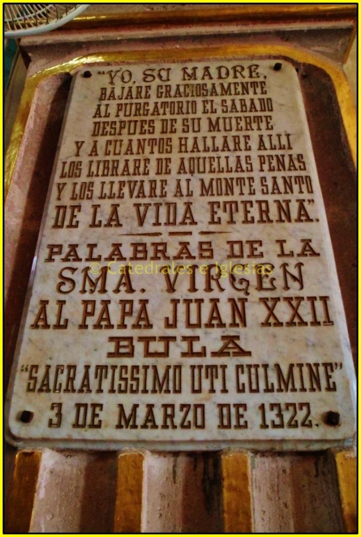 Templo San Marcos,Aguascalientes,Estado de Aguascalientes,México
