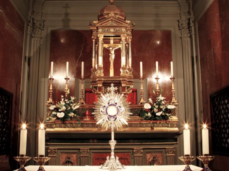 Adoration-Chapel_Carmelite-Sisters-St-Teresa-Florence