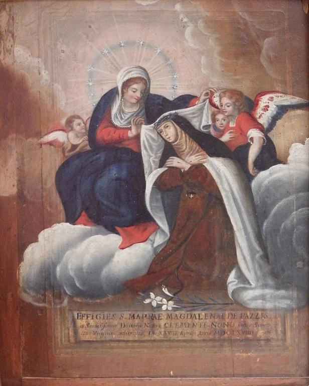 Mary-Magdalene-de-Pazzi_PESSCA_ArequipaPeru