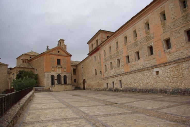PASTRANA_CONVENTO_DEL_CARMEN_-_panoramio_(1)