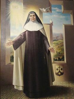Teresa-Maria-Manetti_beatif-banner