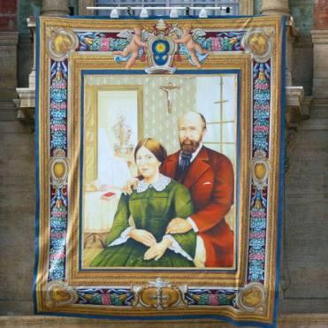 canonization_banner