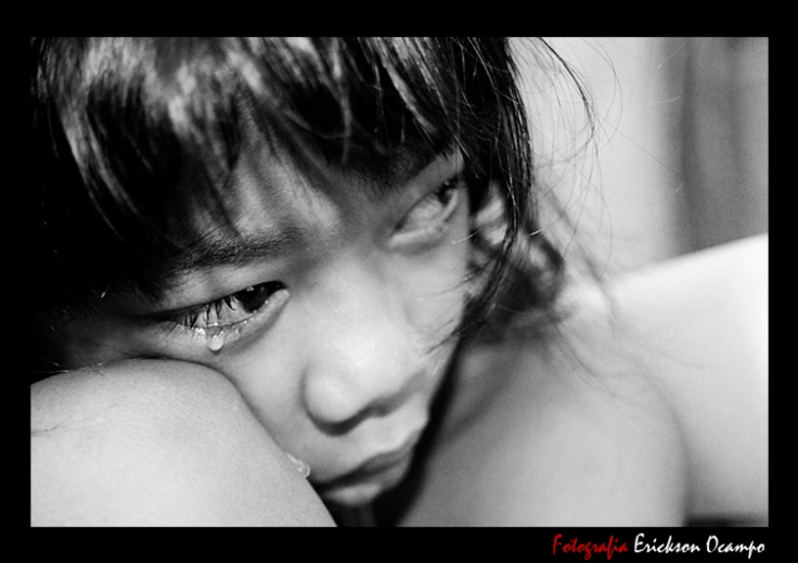 Child and Tears_coolbite1_Flickr