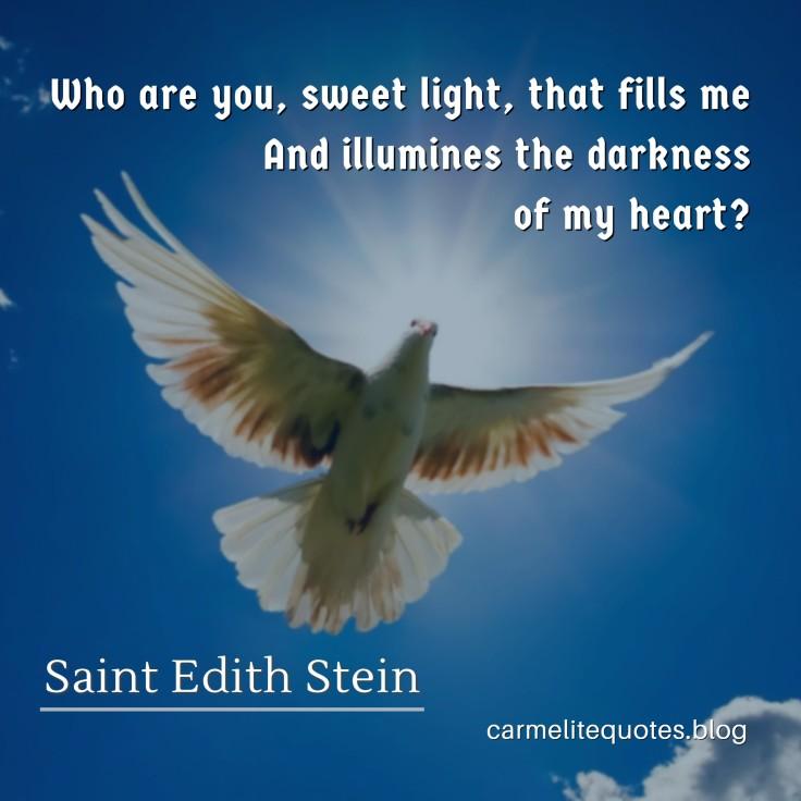 EDITH - Pentecost Novena 1 IGsize