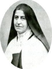 Mutter_Agnes_von_Jesus