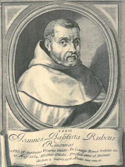 ROSSI-Giovanni-Battista_aka-Juan-Bautista-Rubeo