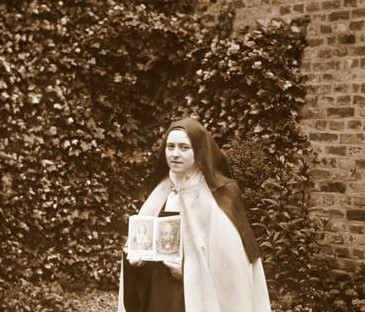 saint-therese-of-lisieux42_Jun1897 (2)