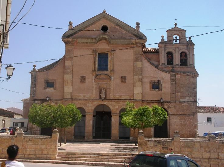 VillanuevaJara-ElCarmen