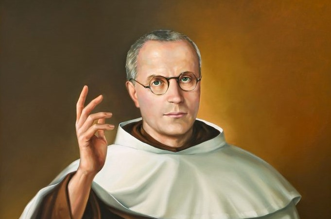 Alphonsus Mary Mazurek-870x1024 (2)