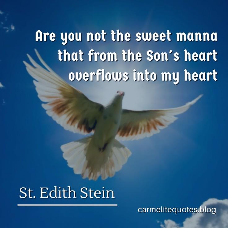 Pentecost Novena 3-17 Edith IGsize (1)