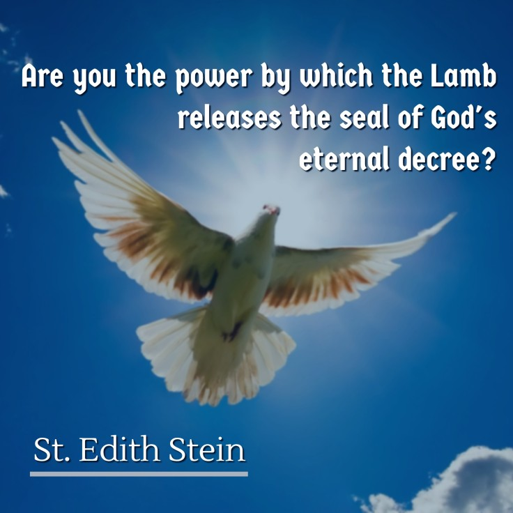 Pentecost Novena 5-17 Edith IGsize