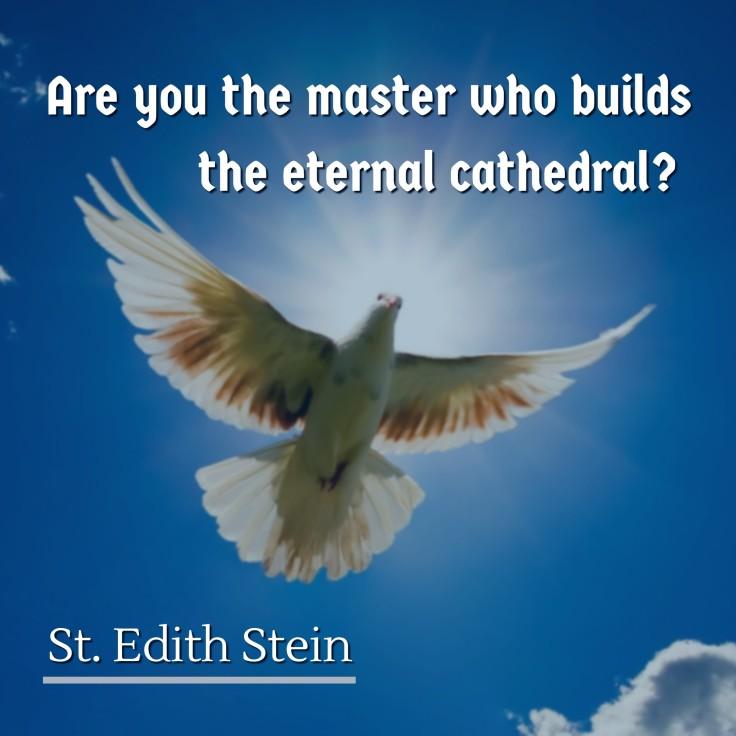 Pentecost Novena 6-17 Edith IGsize