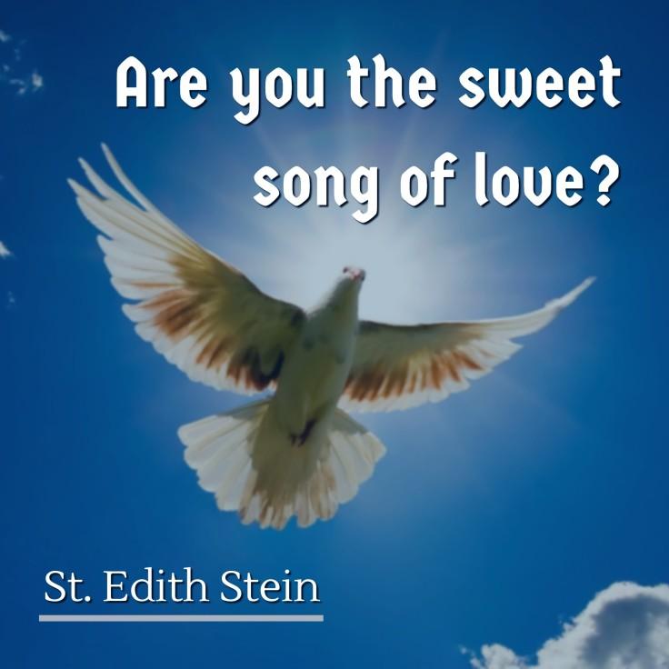 Pentecost Novena 8-17 Edith IGsize