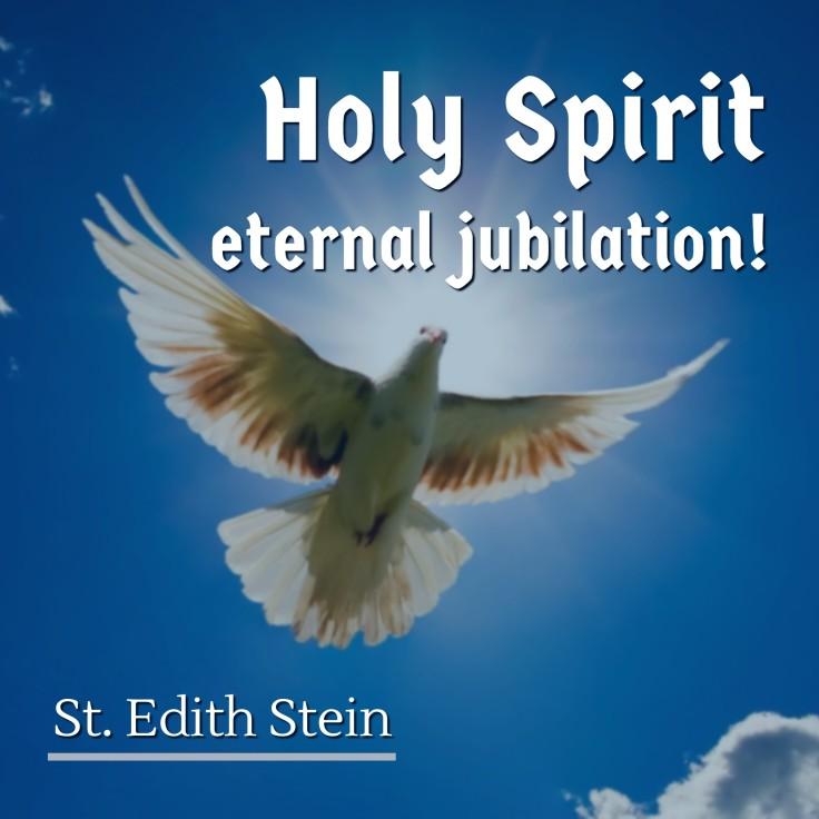 Pentecost Novena 9-17 Edith IGsize