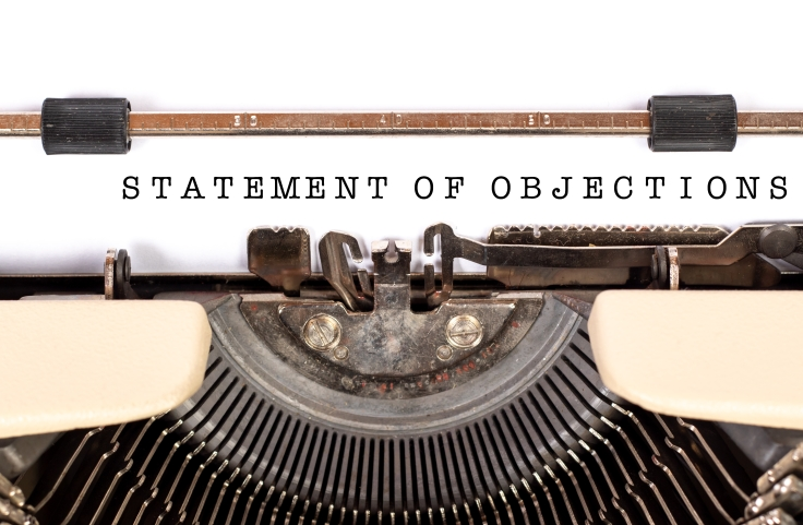 Statement of Objections_Marco Verch_Flickr