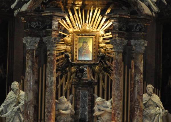 NDMC_Santa Maria in Traspontina_icon (2)