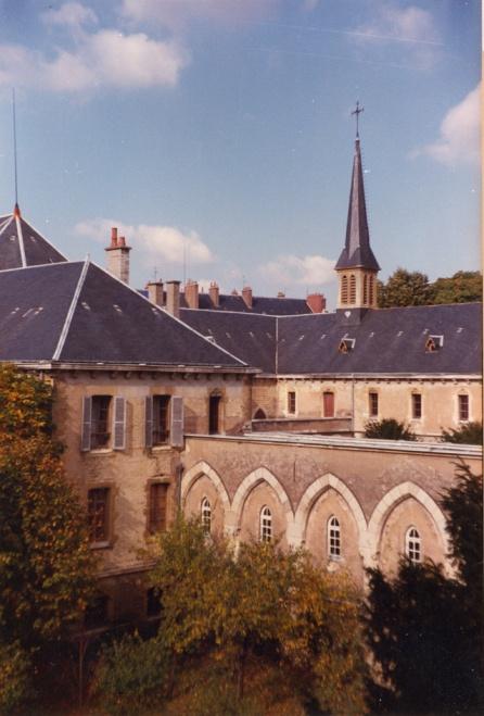 Dijon_Monastere_Carmel_de_Dijon