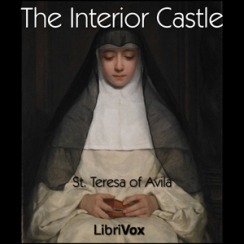 Interior_Castle_1205 LIBRIVOX cover art