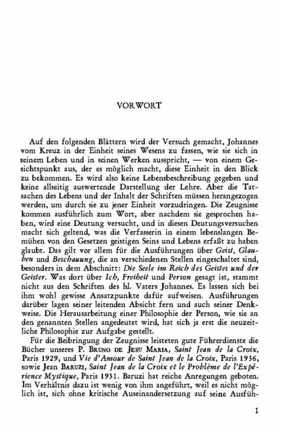 Kreuzeswissenschaft.pdf_page1-750px