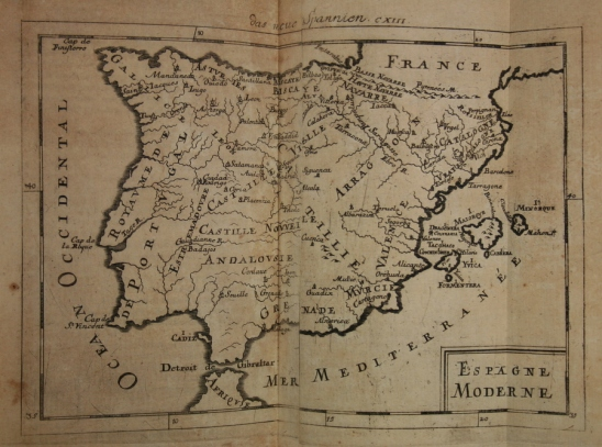 Map_of_Spain,_1685__(another_view)