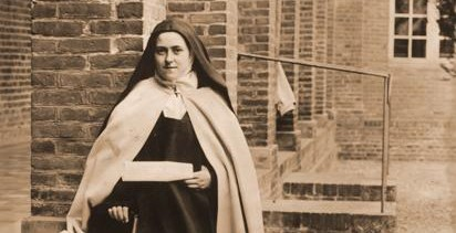 saint-therese-of-lisieux29_3July1896 (2)