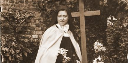 saint-therese-of-lisieux38_July 1896 Blogfeatimage