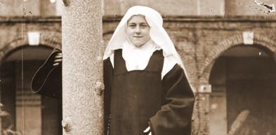 sainte-Therese-de-Lisieux_06_janvier1889 (2)