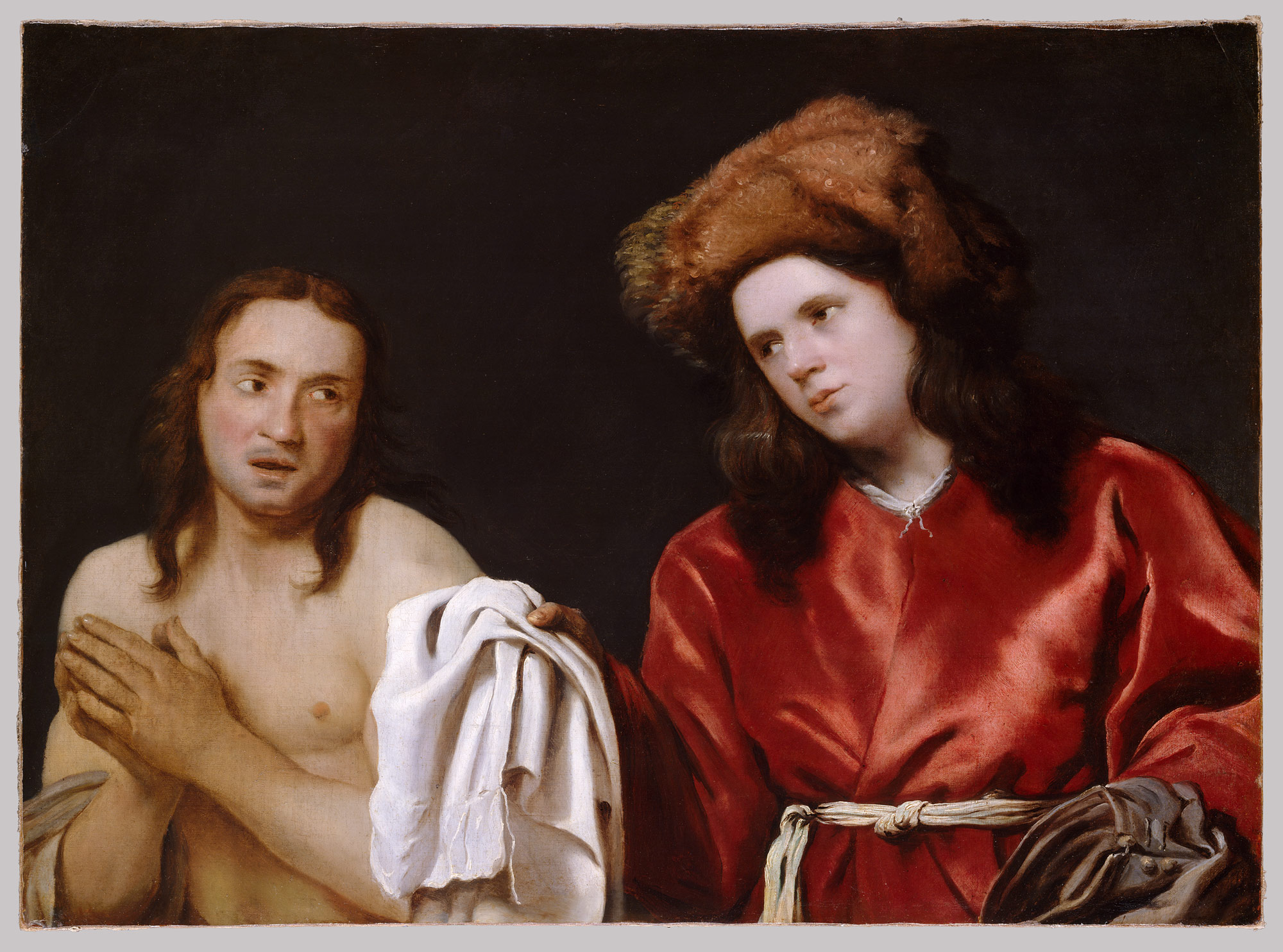 SWEERTS Michiel_Clothing the naked_MetMuseum hb_1984.459.1