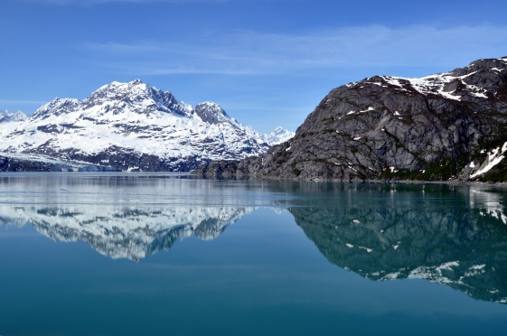 Cruising Glacier Bay Kevin Harber Flickr 3606935413_83cb59dc7f_o