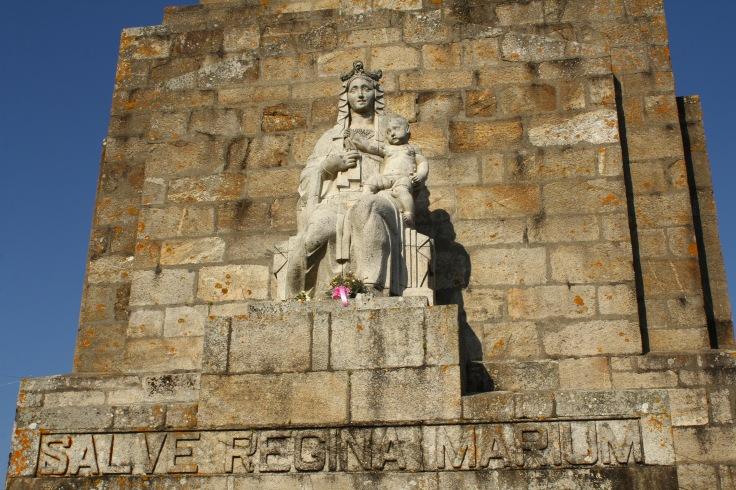 NDMC_La_Virgen_del_Carmen_de_Monteferro_(14563339950)