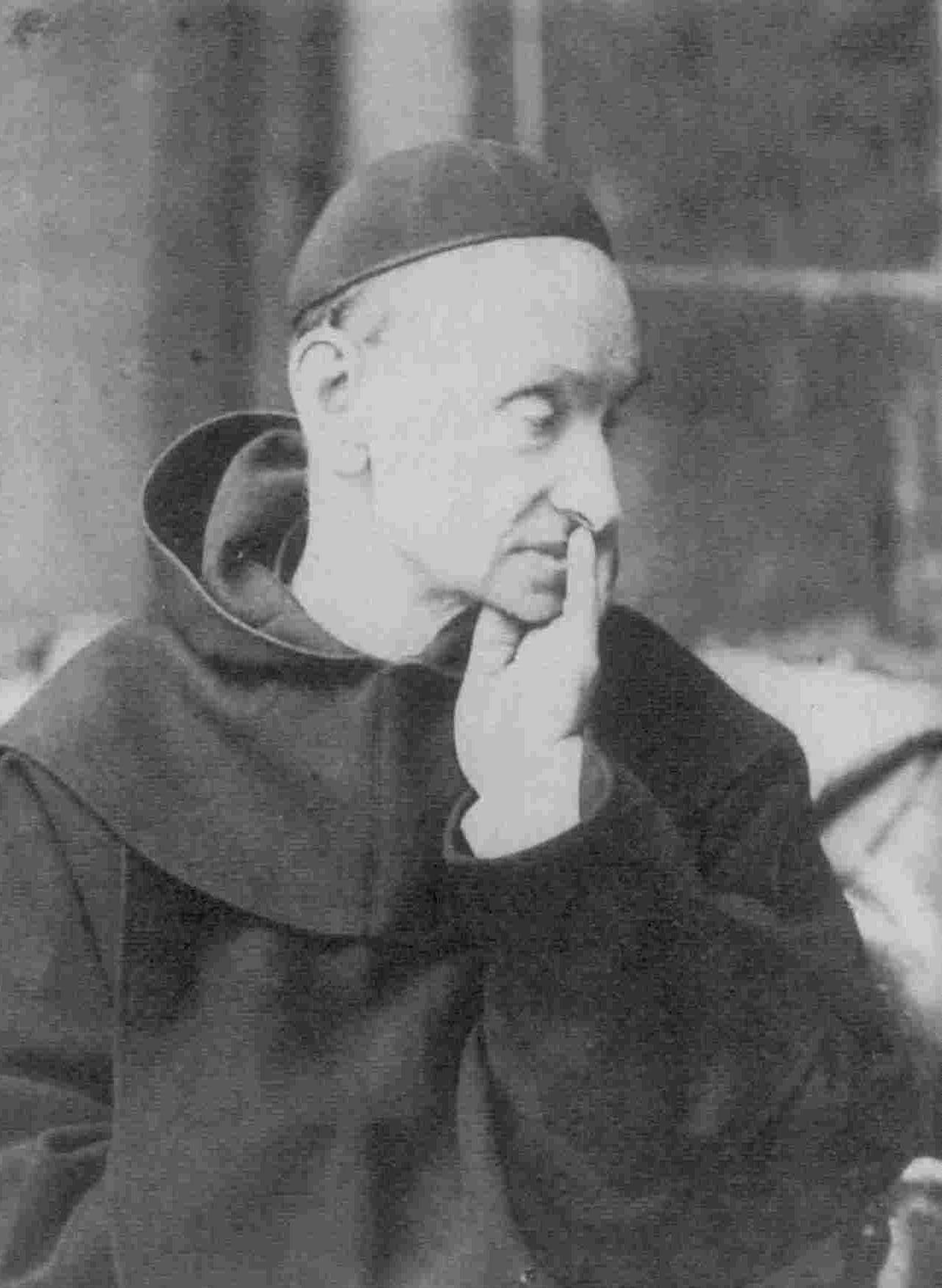 Rafael-Kalinowski_1897 (2)