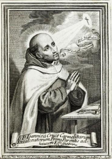 Arnold_van_Westerhout_-_Portrait_of_John_of_the_Cross-1719