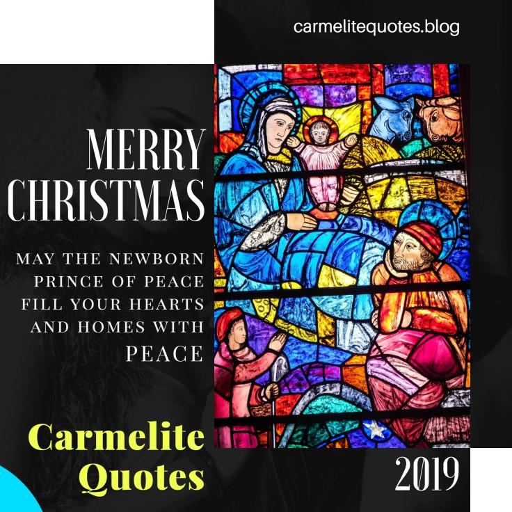 Christmas Greetings Eng 2019 IGsize