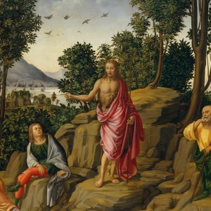 John-the-Baptist-bearing-witness_MetMuseum Granacci (2)