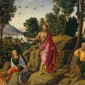 John-the-Baptist-bearing-witness_MetMuseum Granacci (2)
